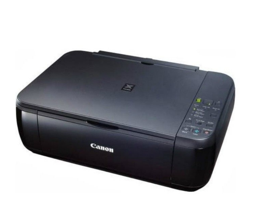 Printer-Canon-MP287