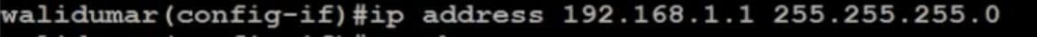 Masukan-ip-address-dan-subnet-mask