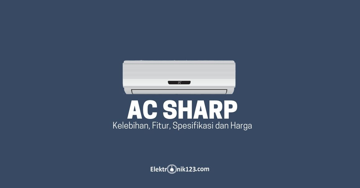 cover ac sharp