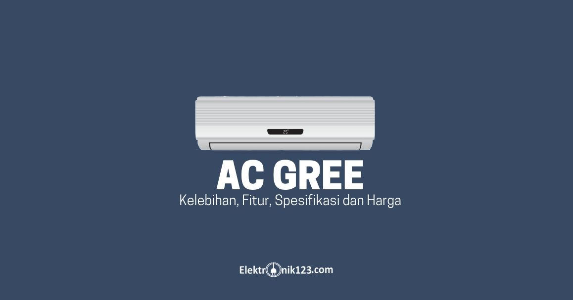 COVER AC GREE